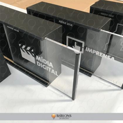 Caixa de MDF | Projetos Personalizados