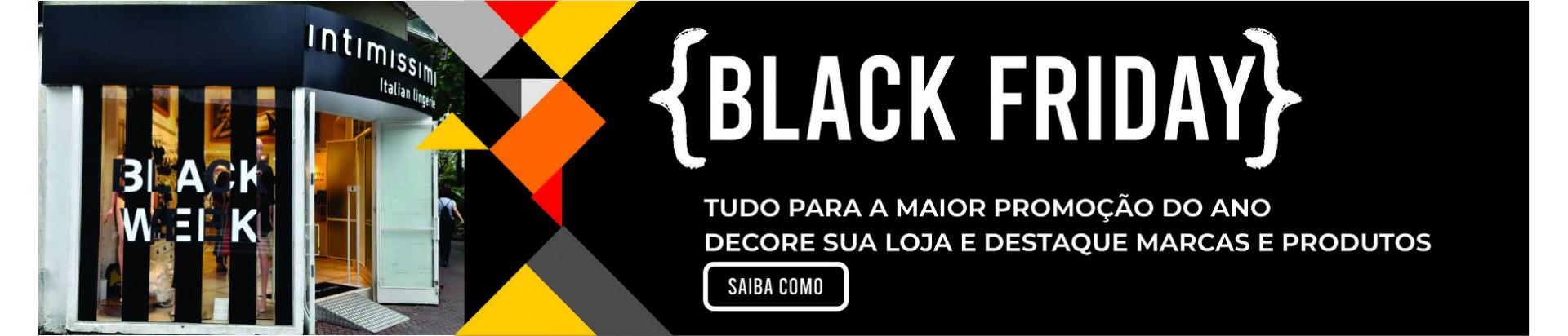 Prepara-se para a Black Friday - 2020