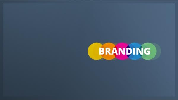 A importância do branding para o PDV   Bárions Produções