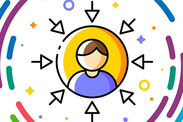 Omnichannel tem o maior foco na experiência do cliente | Bárions Produções