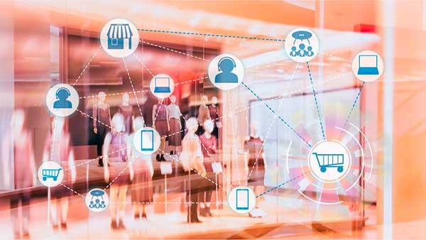 Omnichannel - integração entre o varejo online e offline | Bárions Produções