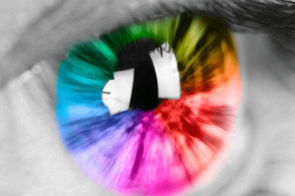 Você sabe o que é comunicação visual?   Bárions Produções