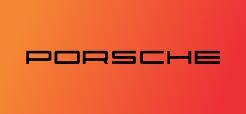 Banner roll up desenvolvido para a Porsche | Bárions Produções