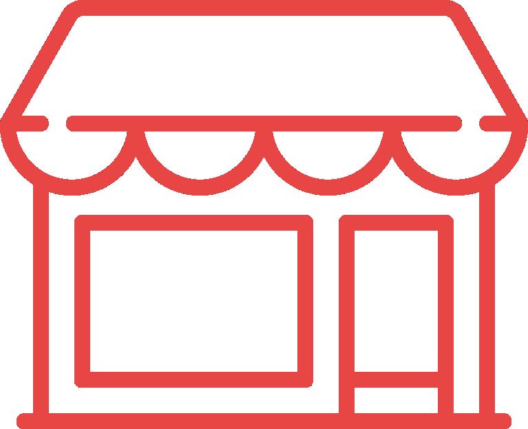 A importância da vitrine para vender mais e melhor - Bárions Produções